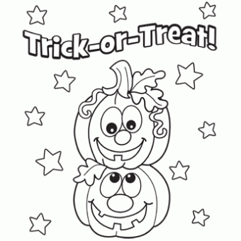 340x340 Kitty Costume Free N Fun Halloween From Oriental Trading, Oriental