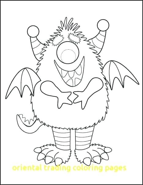 468x604 Oriental Trading Coloring Pages Oriental Trading Free Fun Oriental