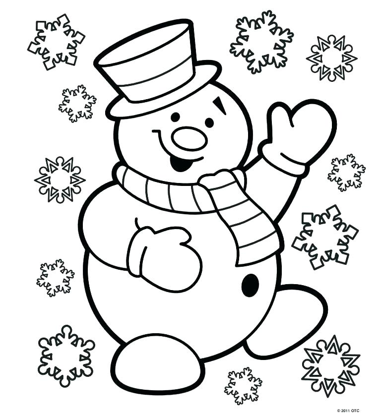 768x845 Religious Christmas Coloring Pages Together With Religious