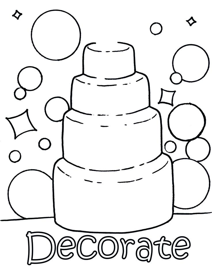 736x959 Coloring Pages For Kids Wedding Coloring Pages Free Cool Wedding