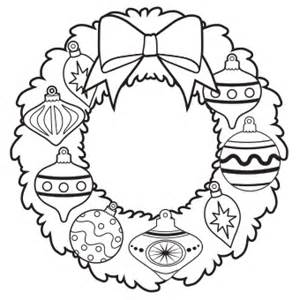 300x300 Coloring Pages For Kids Santa Letters Free N Fun Christmas