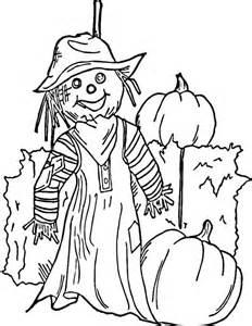 232x300 Halloween Coloring Pages Free N Fun Halloween From, Free N Fun