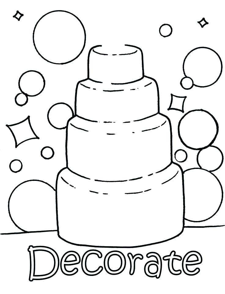 736x959 Fun Coloring Pages To Print