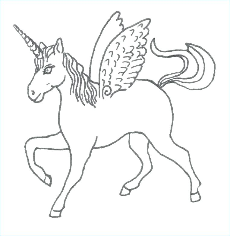 763x783 Kids N Fun Coloring Pages Frozen Icontent