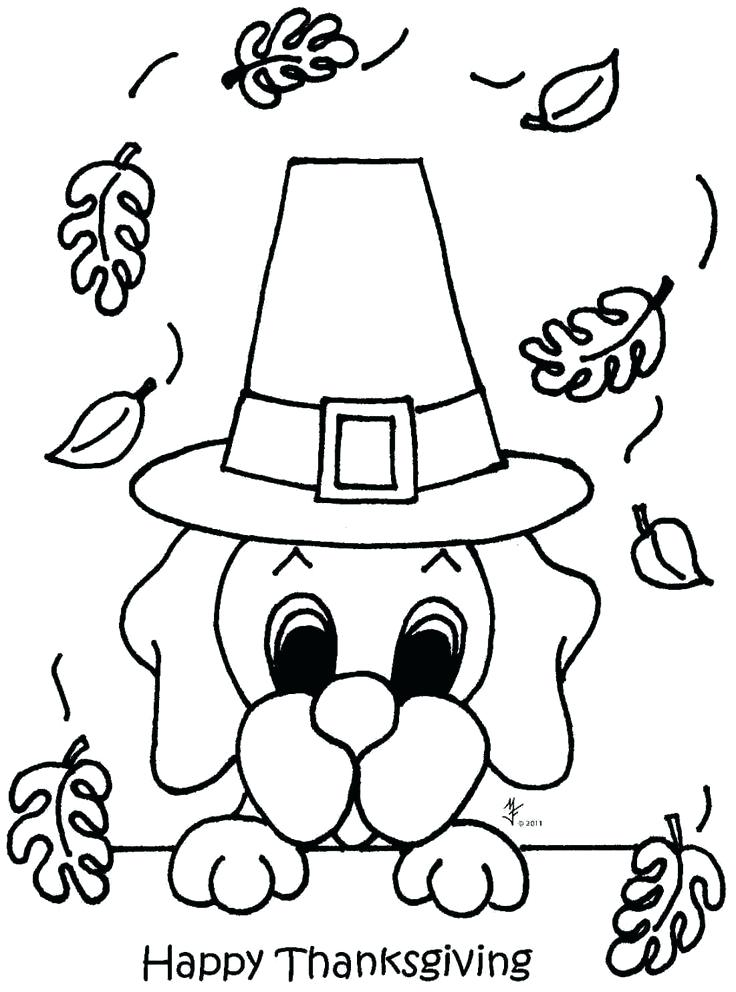736x992 Oriental Trading Free N Fun Coloring Pages