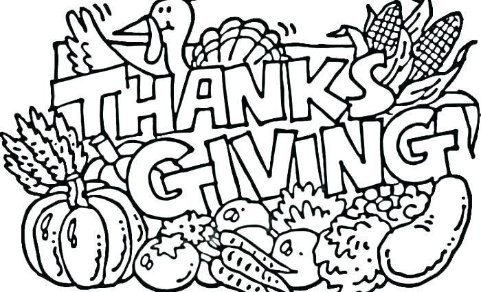 Free November Coloring Pages at GetDrawings.com | Free for ...