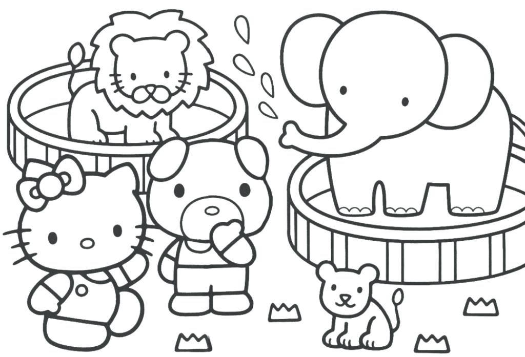 1024x697 Coloring Book Pages Online Coloring Book Pages And Coloring Book