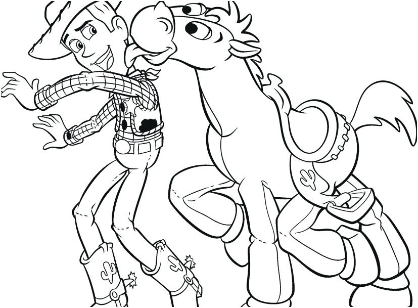 827x609 Coloring Pages Printable Disney Vanda