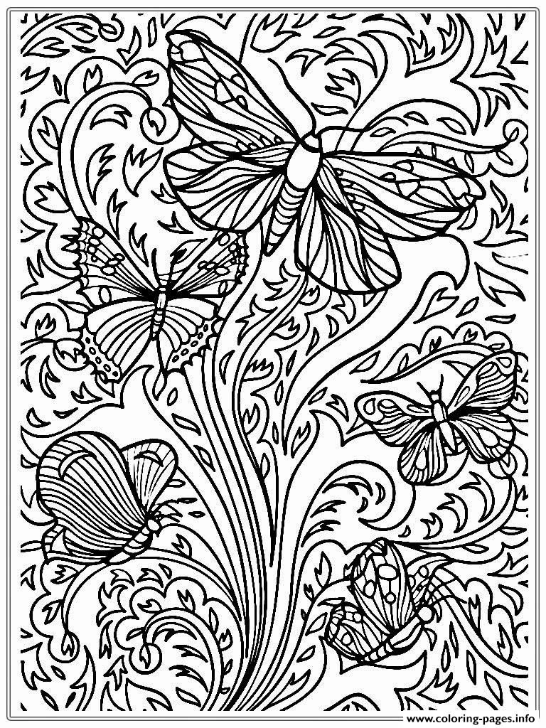 768x1024 Best Of Patterns To Colour Free Line Printable Coloring Pages