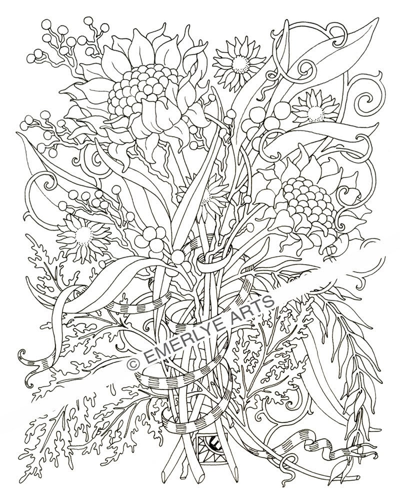 800x1000 Awesome Clean Adult Coloring Pages Gallery Printable Coloring Sheet