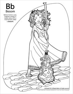 236x305 May Pole Coloring Page One Of My Most Loved Memories Feom