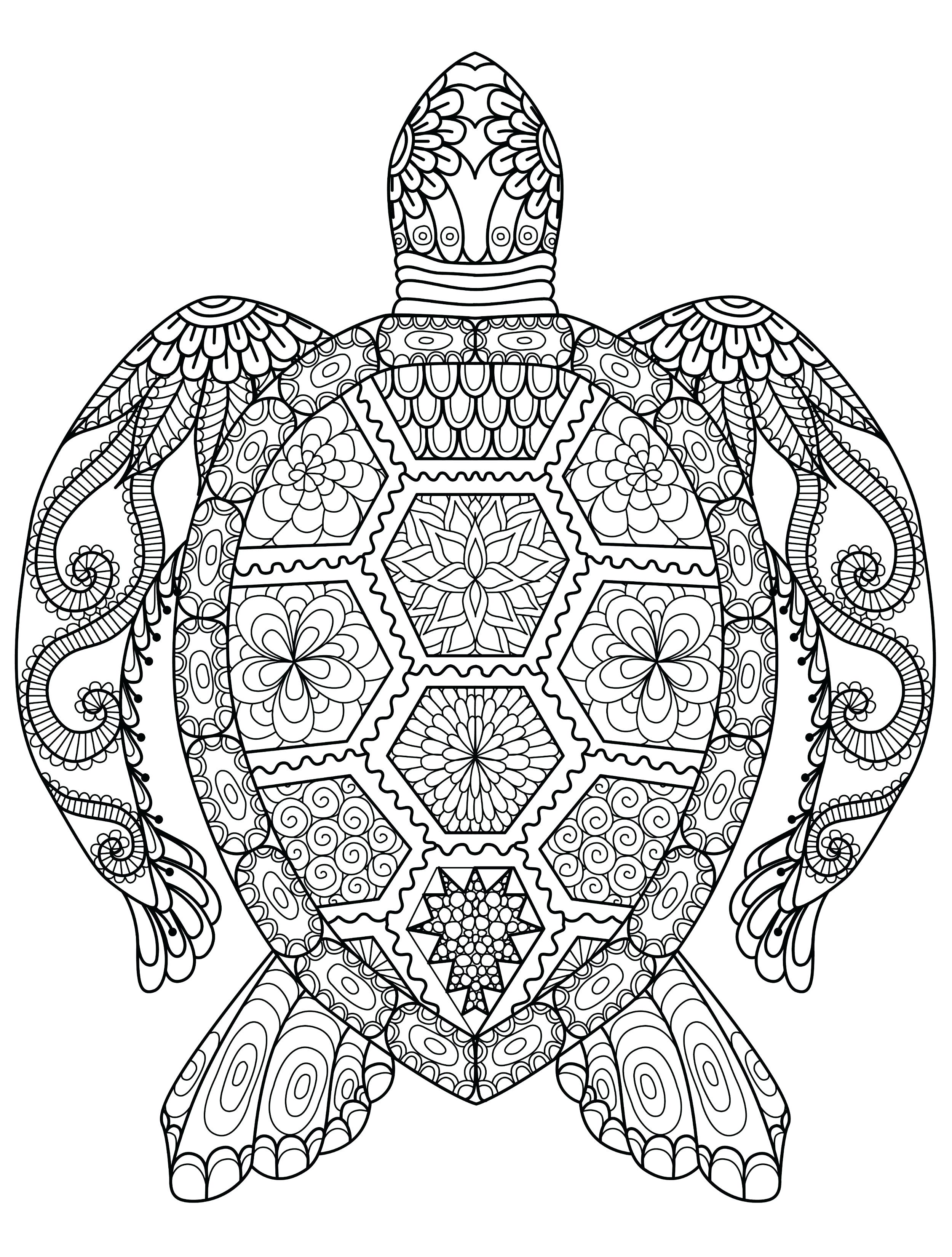 2500x3300 Coloring Pages Adult Coloring Pages Printable Hard Owl