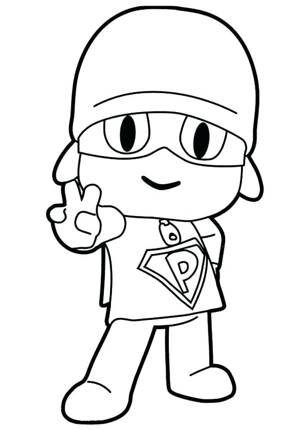 600x840 Peace Sign Coloring Page Free Printable Coloring Pages Coloring
