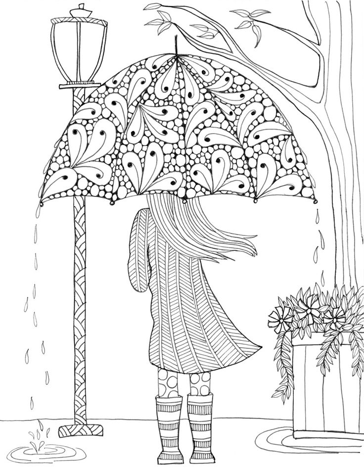 736x952 Best Coloring Pages Images On Colouring