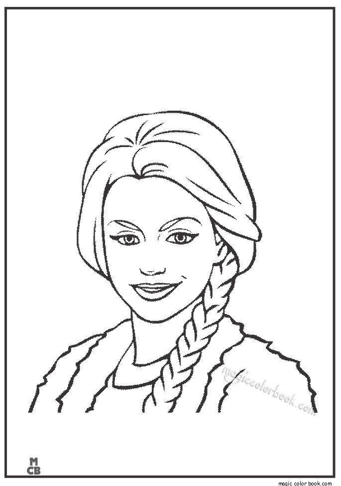 685x975 People Coloring Pages New Famoussingers Free Colouring Pages