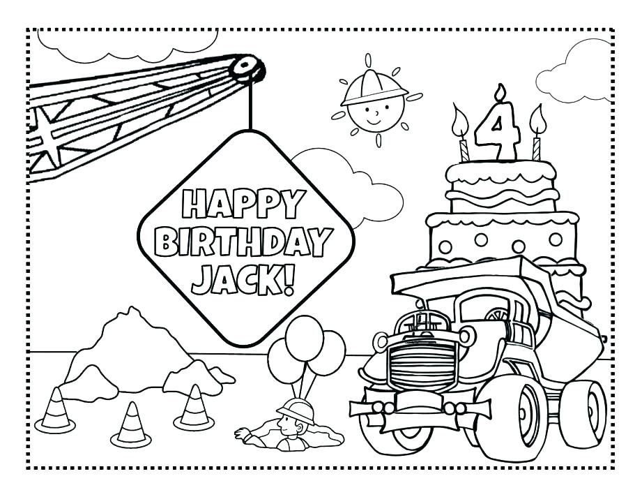 921x712 Frecklebox Coloring Pages Free Custom Coloring Pages Custom