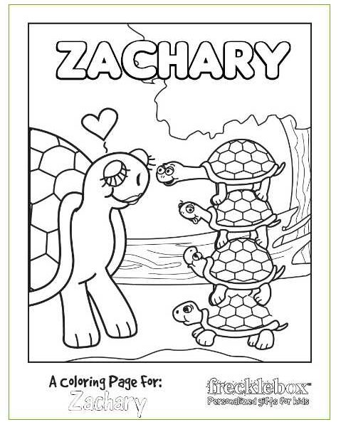 479x600 Free Personalized Coloring Pages Coloring Page Ideas