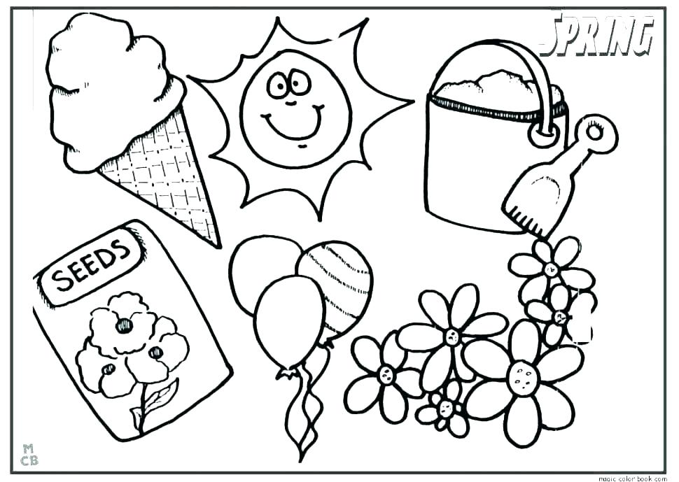 970x689 Custom Coloring Book Free Custom Coloring Pages Custom Coloring