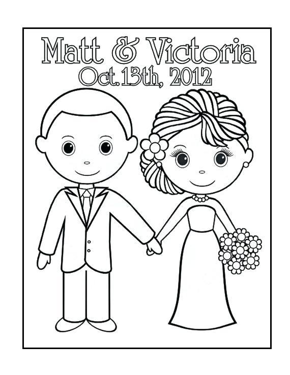 570x738 Free Printable Coloring Sheets Via Shared Two New Free Printable