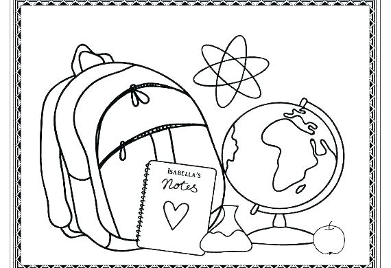 570x390 Outstanding Wedding Coloring Pages Best Of Coloring Pages Free