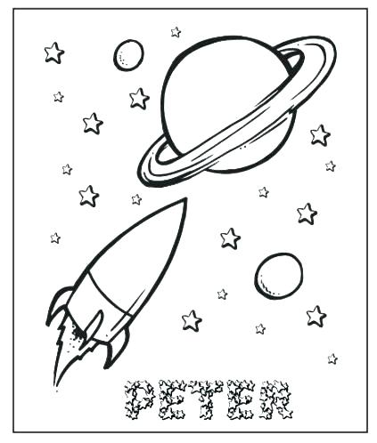 423x498 Personalized Coloring Pages Coloring Pages Free Custom Coloring