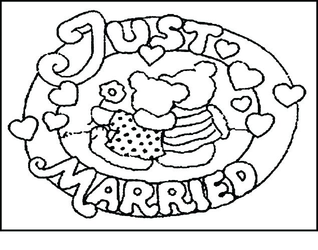 635x500 Personalized Coloring Pages Custom Coloring Pages Spectacular