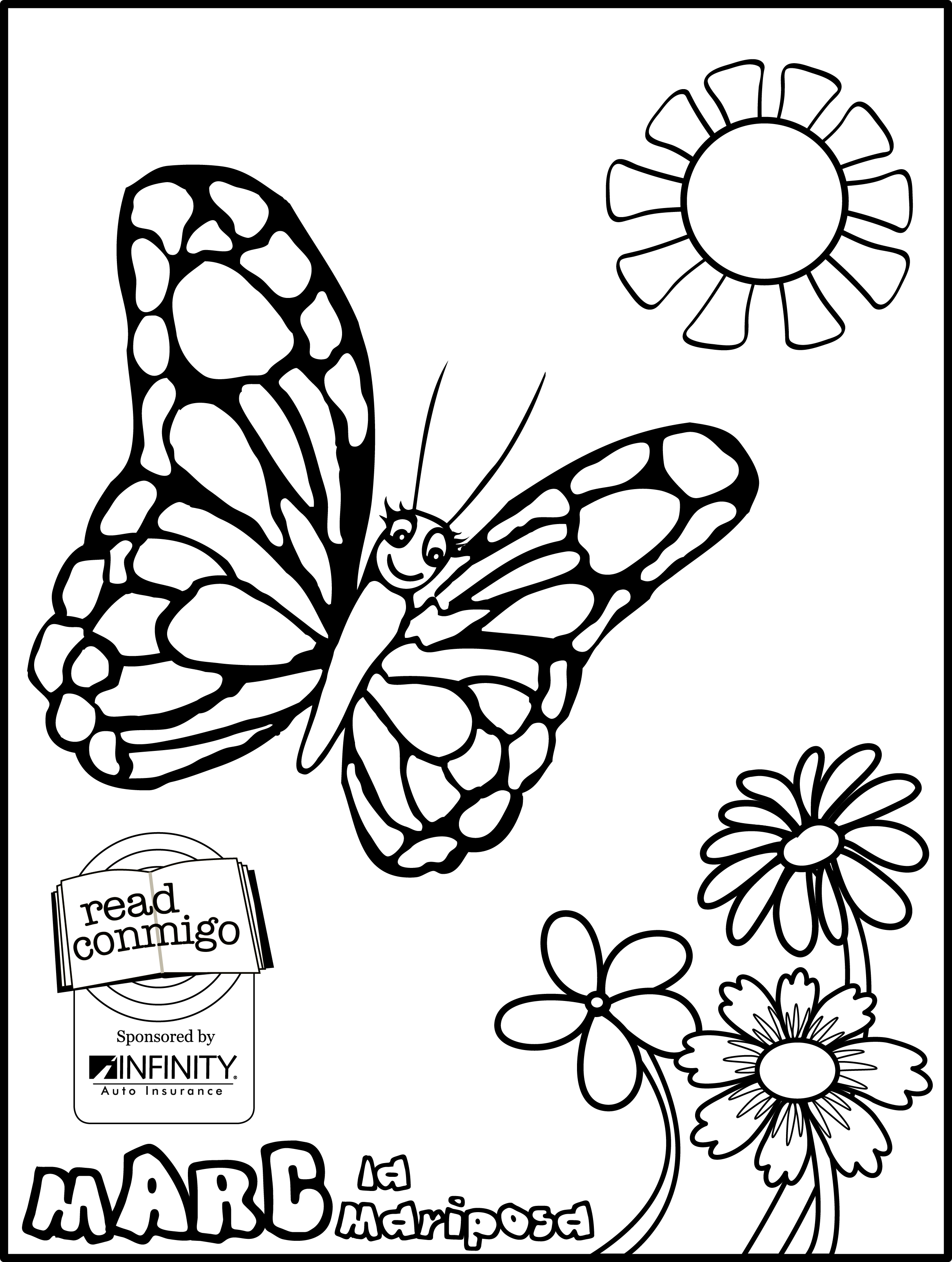 2427x3215 Personalized Coloring Pages With Wallpapers High Quality