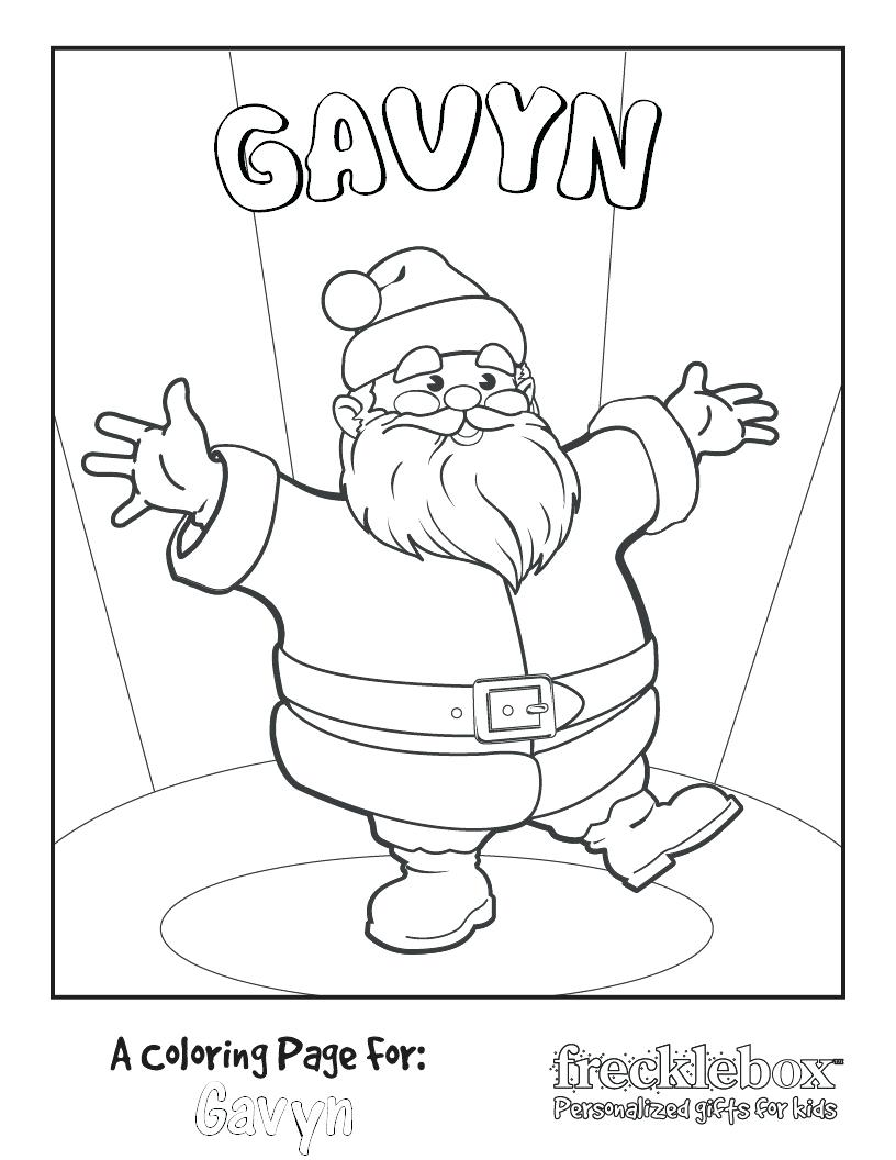 816x1056 Custom Coloring Pages Free