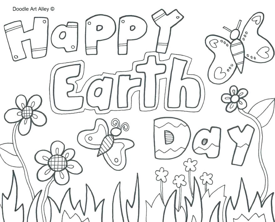 878x711 Customized Coloring Pages Custom Coloring Pages Also Customized