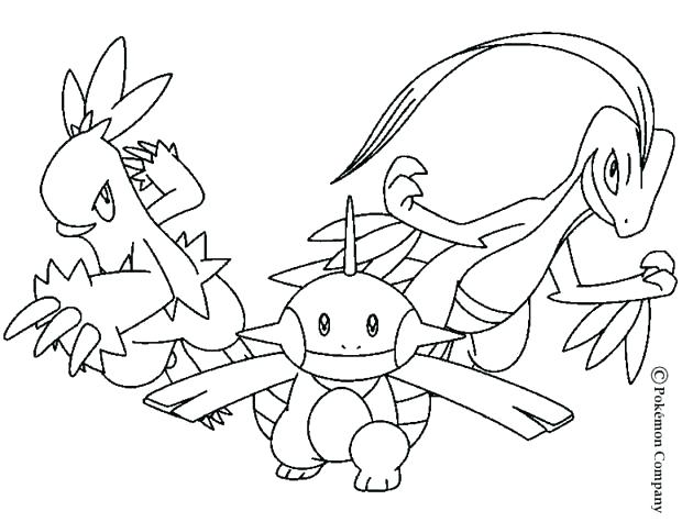 620x475 Picachu Coloring Pages Coloring Pages Coloring Pages Battles