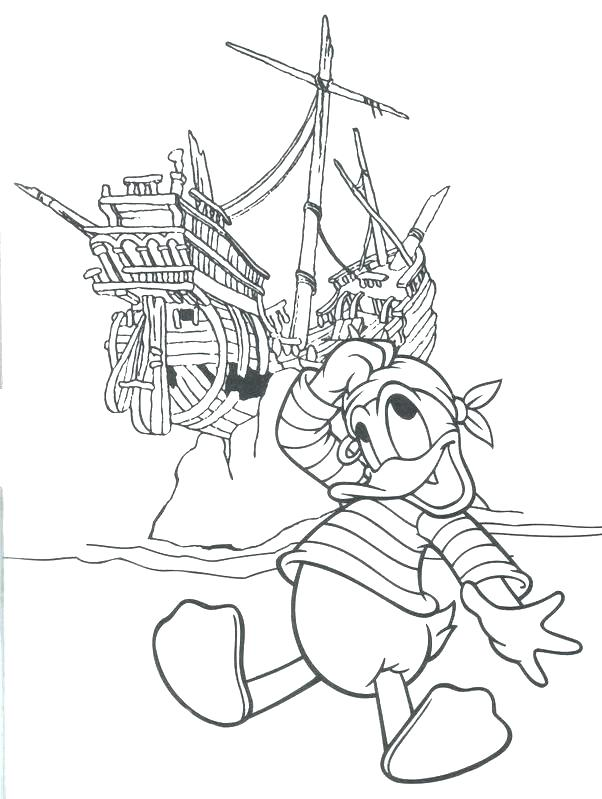 602x799 Pirates The Coloring Pages Real Treasure Maps Pirate Pirates