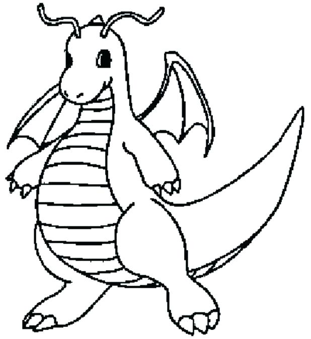 618x674 Free Printable Coloring Pages Of Pokemon Black And White Pokemon