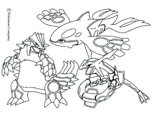620x475 Pokemon Black And White Coloring Pages Legendary
