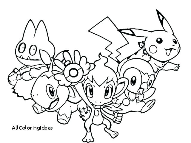 640x480 Pokemon Coloring Sheets Free Free Coloring Pages Coloring Pages