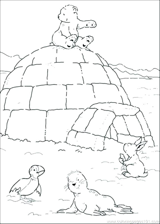 650x912 Polar Express Coloring Pages Free Polar Express Coloring Pages
