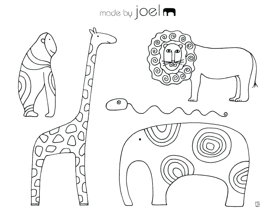 940x734 Polar Express Free Colouring Pages Polar Express Coloring Pages