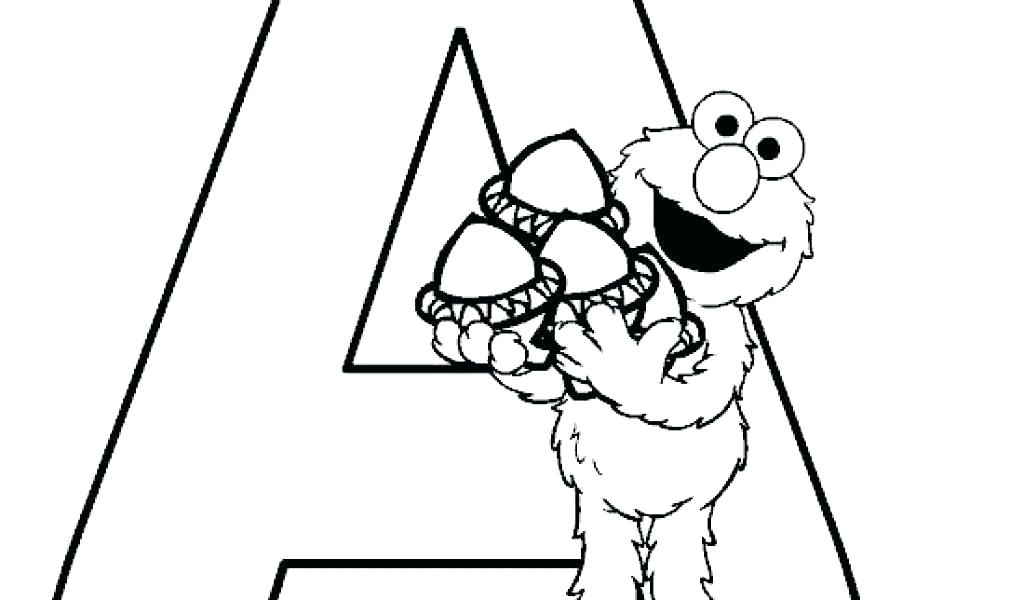 1024x600 Minimalist K Coloring Pages Best Of Alphabet Letter Free On Pre K