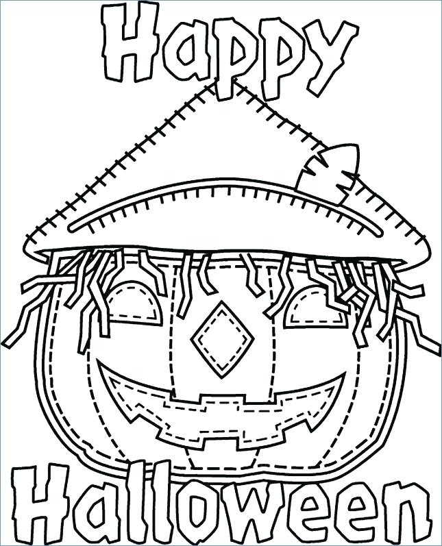 645x797 Pre K Coloring Pages K Coloring Pages Coloring Pages For Schoolers