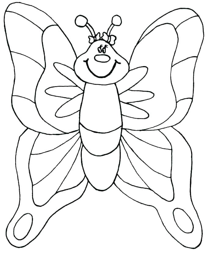 675x900 Pre K Coloring Pages K Coloring Pages K Coloring Pages Coloring