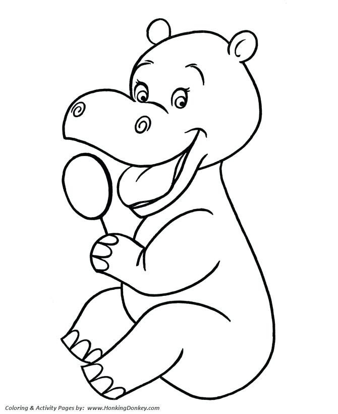 670x820 Pre K Coloring Pages School Free Pre K Christmas Coloring Pages
