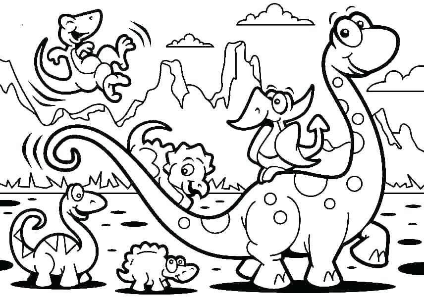 856x602 Prek Coloring Pages Free Coloring Pages For Preschoolers Pres Art