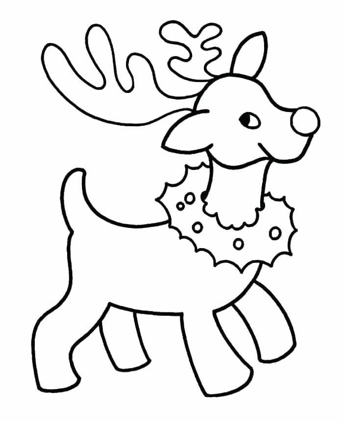 700x857 Coloring Pages For K Coloring Pages For K K Coloring Pages