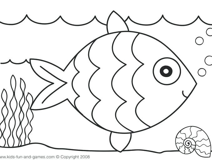 678x522 Coloring Pages For Pre K K Coloring Pages K Coloring Pages Phone