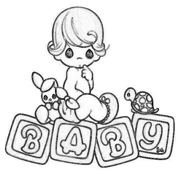 576x559 Coloring Pages For Girls More Precious Moments Coloring Sheets