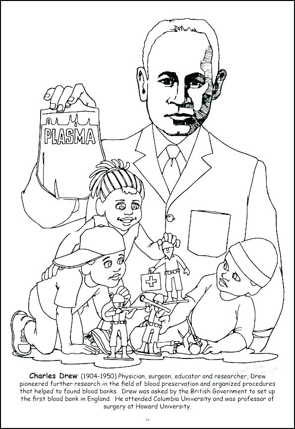 595x864 Barack Obama Coloring Pages Coloring Pages Coloring Pages Respond