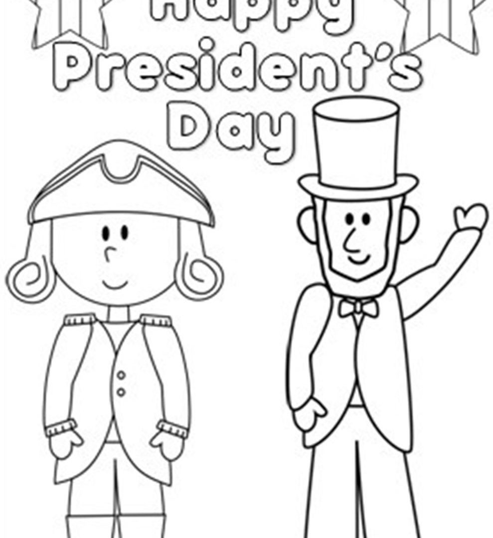 989x1080 Awesome Division Coloring Pages With Presidents Day Endear