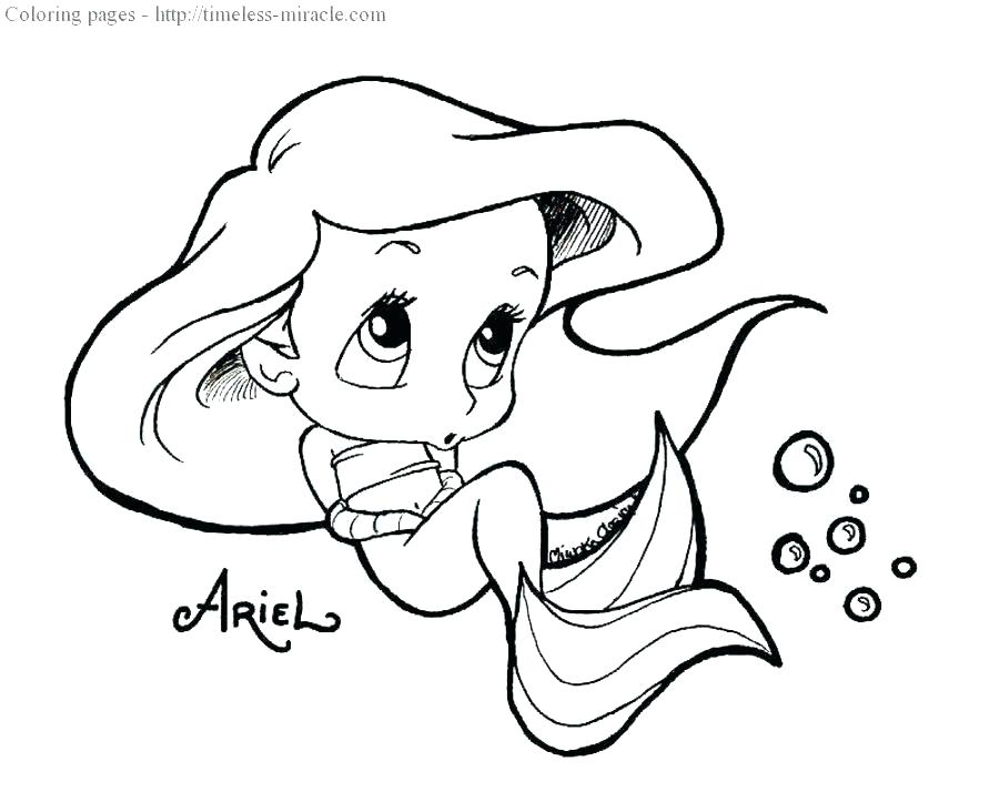 Free Princess Coloring Pages At Getdrawings Com Free For Personal