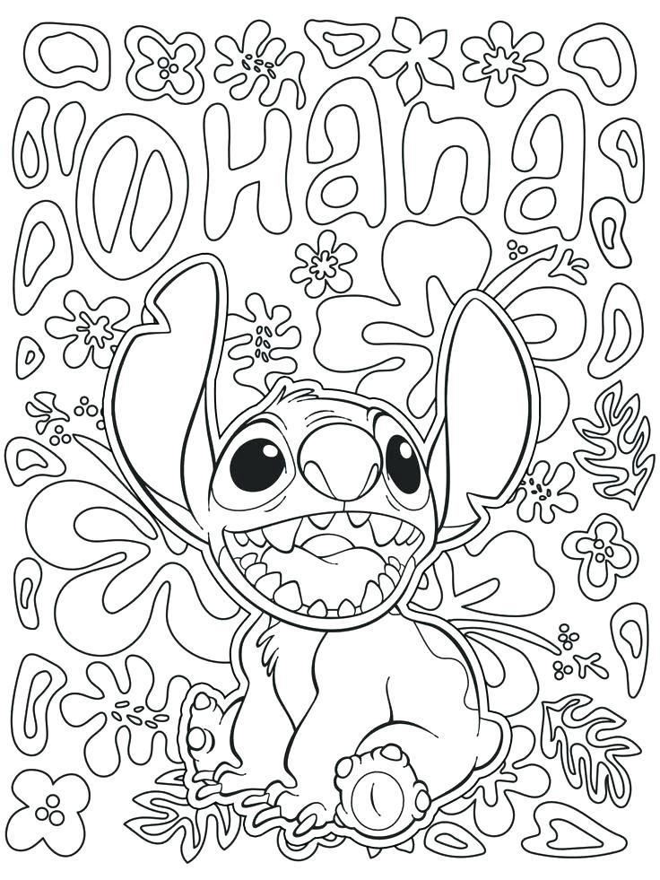 736x981 Coloring Book Pages Coloring Book Pages To Print Where To Print