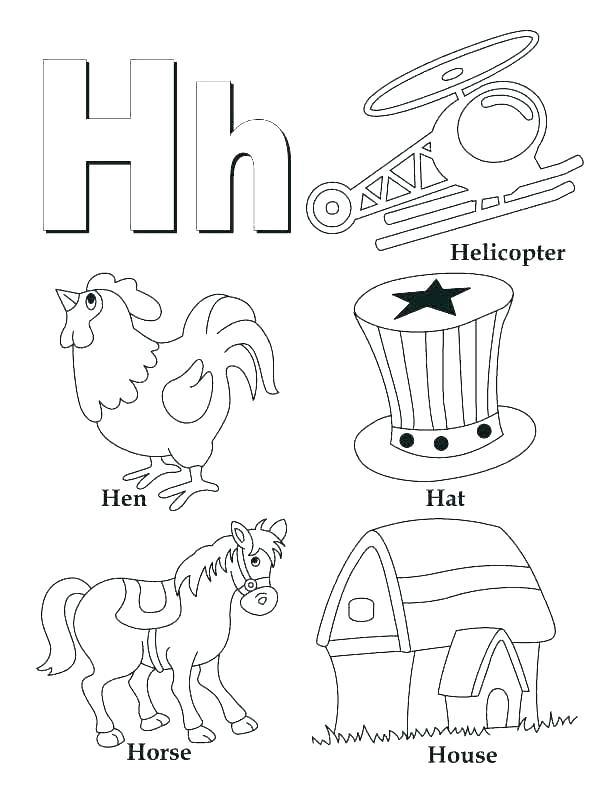 612x792 Abc Coloring Pages Free Coloring Page Free Free Printable Abc
