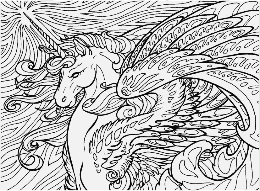 827x609 Free Printable Abstract Coloring Pages For Adults Capture Detailed